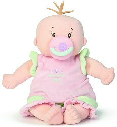 Baby Stella Dolls and Accessories