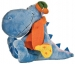 Dragon's Dragon Stuffed Animal By Aurora World (Side View)