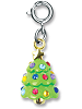 CHARM IT! Christmas Tree Charm