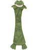 Frog Farm Page Pals Plush Bookmark by Ganz