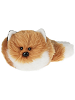 Fox Tumbleweeds Stuffed Animal by Ganz