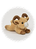 Big Horn Sheep Handfuls Stuffed Animal by Unipak Designs