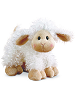 Lamb Webkinz Plush Animal by Ganz