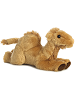 Camel Mini Flopsies Stuffed Animal by Aurora World