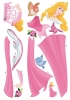 Sleeping Beauty (Princess Aurora) RoomMates Giant Wall Decal Sheets