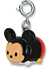 CHARM IT! Mickey Mouse Tsum Tsum Charm by High IntenCity