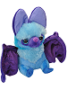 Bat Sweet & Sassy Stuffed Animal by Wild Republic