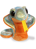 Charmer Cobra YooHoo & Friends Stuffed Animal by Aurora World