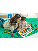 My Spelling Bee Cloth Playset (at Play)
