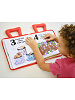 My Count and Seek Cloth Activity Book at Play