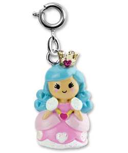 CHARM IT! Princess Charm by High IntenCity