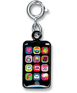 CHARM IT! Touch Phone Charm