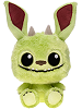 Wetmore Forest Plush Monsters by Funko