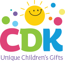 CDK - Unique Children's Gifts