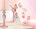 Princess Fairies Wallies Wallpaper Cutouts