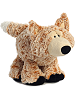 Funny Fox Funny Bones Stuffed Animal by Aurora World (Standing)