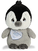Pepper Penguin Precious Moments Plush Animal by Aurora