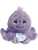 Tako Octopus Precious Moments Plush Animal by Aurora