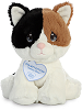 Stampy Kitten Precious Moments Plush Animal by Aurora
