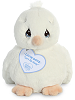 Livie Dove Precious Moments Plush Animal by Aurora