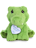 Chompy Gator Precious Moments Plush Animal by Aurora
