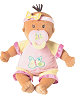 Baby Stella Doll (Beige) by Manhattan Toy
