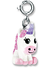 CHARM IT! Baby Unicorn Charm (Rotated)