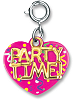 CHARM IT! Party Time! Charm