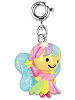 CHARM IT! Rainbow Fairy Charm (rotated)