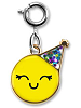 CHARM IT! Birthday Emoji Charm by High IntenCity