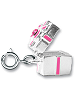 CHARM IT! Gift Box Charm (Open)