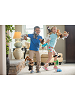 Huggers Stuffed Animals - Kids Dancing