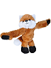 Red Fox Huggers Stuffed Animal by Wild Republic