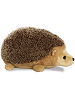 Hedgehog Flopsies Stuffed Animal by Aurora World (Side)