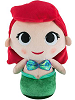 Disney Ariel Funko SuperCute Plushies