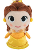 Disney Belle Funko SuperCute Plushies