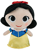 Disney Snow White Funko SuperCute Plushies