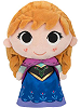 Disney Frozen Anna Funko SuperCute Plushies