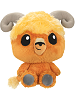Butterhorn Wetmore Forest Plush POP Monster Stuffed Animal by Funko