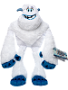 Smallfoot Migo Yeti Stuffed Animal by Funko
