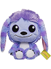 Snuggle-Tooth Wetmore Forest Plush POP Monster Stuffed Animal by Funko