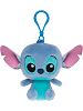 Stitch Funko Disney Pixar Mystery Minis Blind Bag Plush Keychain