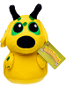 Bickle the Slog Wetmore Forest Plush POP Monster Stuffed Animal by Funko