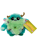 Sapwood Mossbottom Wetmore Forest Plush POP Monster Stuffed Animal by Funko