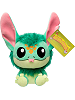 Smoots Wetmore Forest Plush POP Monster Stuffed Animal by Funko