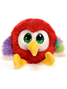 Kio Parrot Lubby Cubbies Stuffed Animal by Fiesta