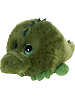 Nom Nom Alligator Lubby Cubbies Stuffed Animal by Fiesta