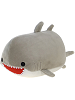 Stan Shark Lil' Huggy Stuffed Animal by Fiesta