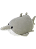 Sutton Sawfish Lil' Huggy Stuffed Animal by Fiesta