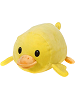 Darcy Duck Lil' Huggy Stuffed Animal by Fiesta